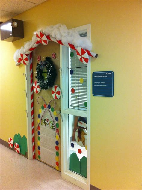 Pictures Of Door Decorating Contest Ideas by Door Decorating Contest Preschool Door
