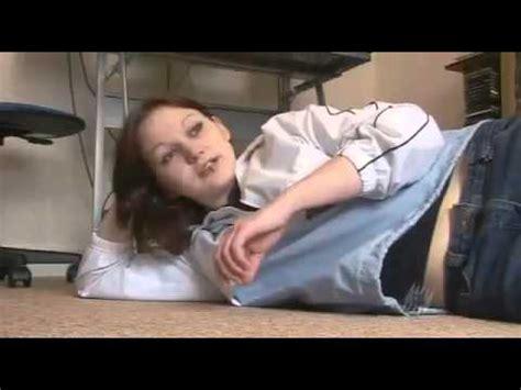 anorexia nervosa   thin   story bbc