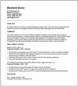 Current College Student Resume Examples It Computer Support Resume Internship Resume Ex Le On 2013 Current Resume Formats Examples Latest Resume Template 2016 Latest Design Examples Of College Resumes Resume Format With Current Resume Format Current Resume Templates