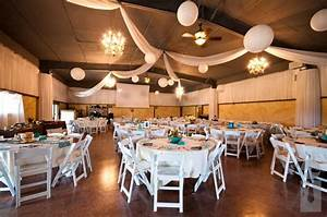 some themes of wedding reception for the example With simple wedding reception decorations
