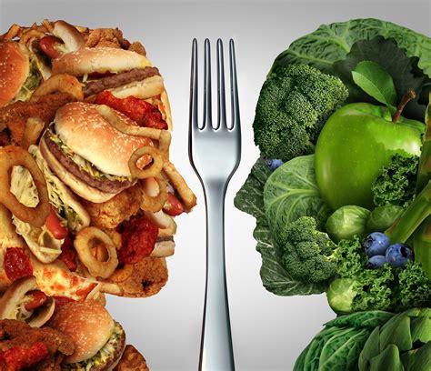 cuisine okay bad food vs food imgkid com the image kid has it