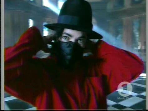 Michael Jackson's Ghosts Image (27262311)