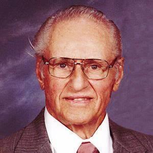 Donald Hall Obituary - Dryden, Michigan - Wujek-Calcaterra ...