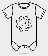 Coloring Drawing Clipart Onesie Desenho Bebe Roupa Clip Pinclipart Transparent Roupas Disney Bib Library Colorir Jing Fm Adults Draw Sponsored sketch template