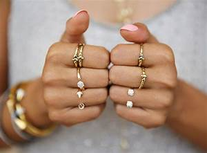 meanings of rings on different fingers fashionisers With wedding ring finger meaning