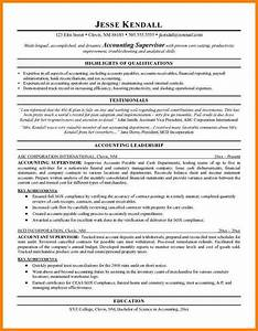 3 Accountant Resume Objective Examples Cashier Resumes Great Resume Objective Statement Example ALEXA DOCUMENT 6 Objective Summary Example Assistant Cover Letter Career Objectives Quotes QuotesGram