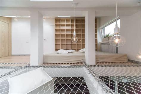 hammock floors  relaxation     level