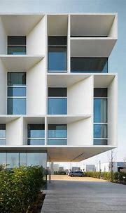 Bentini Headquarters / Piuarch - Really interesting ...