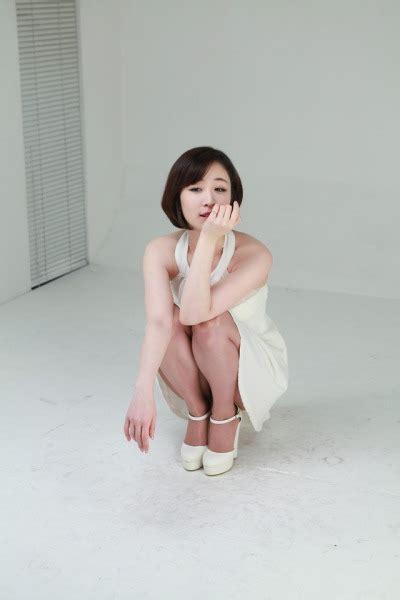 기막힌이야기 실제상황 배우 출사유출 1 팔로우리 Tumbex