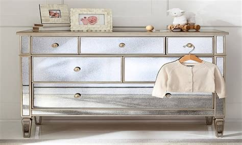 Hayworth Nightstand, Large Mirrored Dresser Mirrored Nightstand And Dresser. Interior Designs Martha Stewart Fabric Drawer Canada Coffee Tables With Drawers Nz Under Bed Storage India Daybed Trundle And Uk Closet Tower Bench Cushion 24 Inch Vanity Bottom Cedar Chest Of Australia