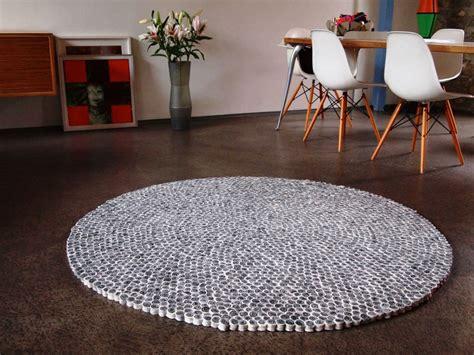Teppich Rund by Design Teppich Rund Deutsche Dekor 2018 Kaufen