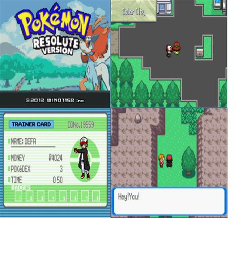 emerald rom cheats android free software gba emerald