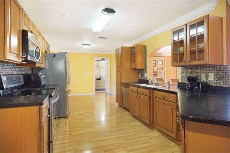 bailey kitchen cabinet baileys cabinets leesburg fl cabinets matttroy 7380