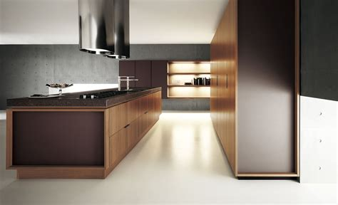 Kitchen Designs Nyc by European Kitchen Design Flare Cesar Nyc Kitchens