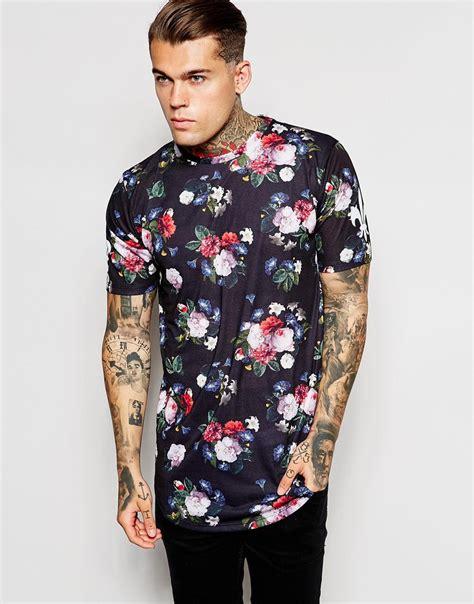 corduroy sleeve shirt dress mens black floral shirt artee shirt