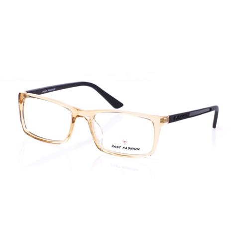 designer frames for glasses designer eyeglass archives cheapestglasses