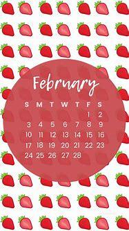 February 2019 Digital Downloads   Phone, Phone wallpaper ...