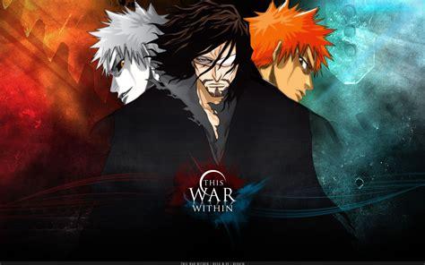 Anime Wallpaper Cool by Hd Cool Anime Backgrounds Pixelstalk Net