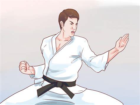 solar plexus punch boxing 100 solar plexus punch boxing boruto vs sarada