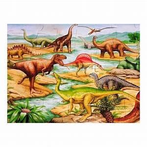 And Doug Reward Chart Doug Dinosaur Floor Puzzle Puzzles