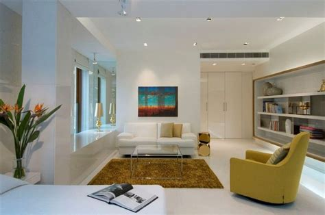 Design For Living Room Hyderabad by Pin By Rosypeter On Interior Designers Chennai Living