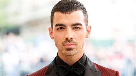 Joe Jonas News, Music, Photos, Relationships & More ...