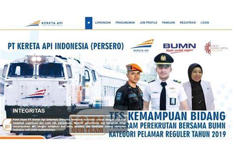 Tue jun 08, 2021 in loker. Lowongan Kerja Tanpa Ijazah Di Medan 2019 - Info Seputar Kerjaan