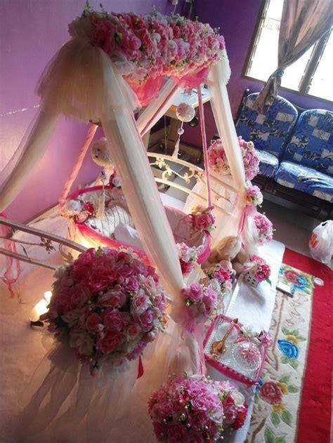 baby cradle event  aqiqahnaming ceremony