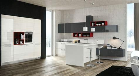 meuble cuisine four encastrable le meuble pour four encastrable dans la cuisine moderne
