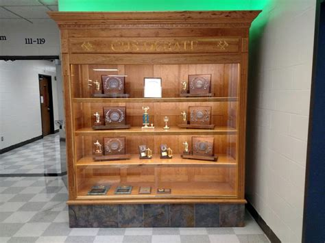1000+ Ideas About Trophy Cabinets On Pinterest Marble Fireplaces Meridian Fireplace Fuel Gel Bats In Refacing Brick Ideas Houzz Ventless Propane Gas And Stone Center