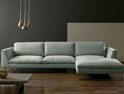 living room top corner sofas  small spaces