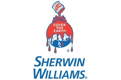 Image result for Sherwin-Williams Logo 2017