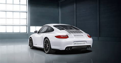 white porsche 2011 white porsche 911 carrera gts wallpapers