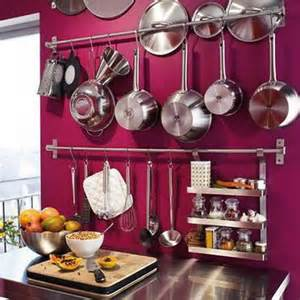 apartment kitchen storage ideas smart kitchen storage ideas for small spaces 12 tao big city small apartment