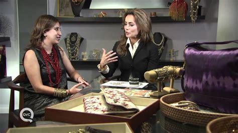 Lisa Robertson Visits Amrita Singh