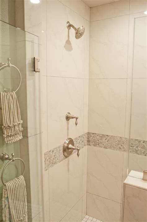 looking emser tile mode houston transitional bathroom