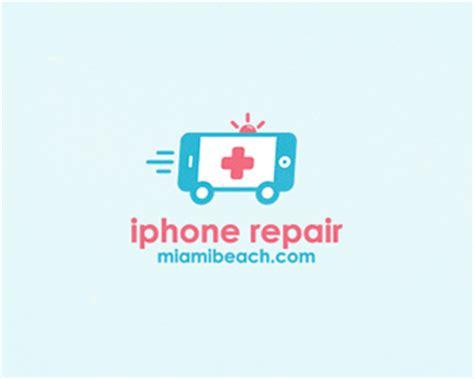 iphone repair minneapolis image gallery iphone repair