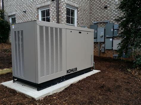 Full Service Generators  We Can Help  Generator Design