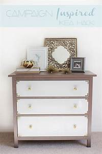 Ikea Hemnes Hack : ikea hack hemnes dresser for the home pinterest ~ Indierocktalk.com Haus und Dekorationen