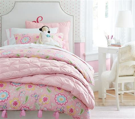 Audrey Quilt  Pottery Barn Kids