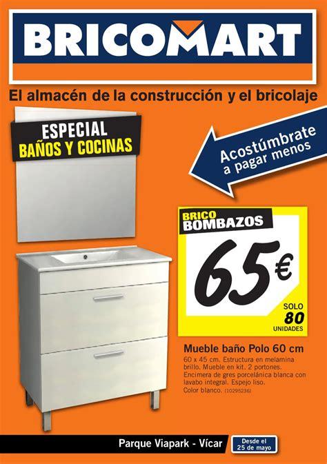 bricomart bricobombazos junio 2012 by misfolletos com