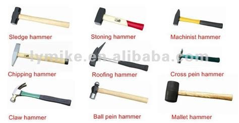Scraper China (mainland) Other Hand Tools