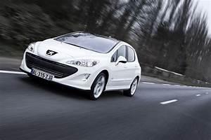 Peugeot 308 2010 : new peugeot 308 gti autotribute ~ Gottalentnigeria.com Avis de Voitures