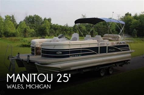 Used Pontoon Boats For Sale By Owner In Missouri by Pontoon Boats For Sale Used Pontoon Boats For Sale By Owner