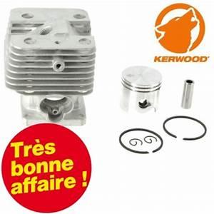 Debroussailleuse Stihl Fs 38 : cylindre piston stihl fs 350 38 mm0 guide chaine ~ Dailycaller-alerts.com Idées de Décoration