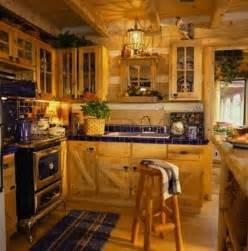 country style kitchen ideas luxury kitchen ideas design bookmark 8331