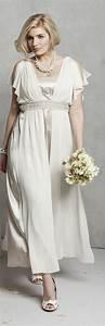 hippie designer wedding dresses for plus size brides With plus size hippie wedding dresses