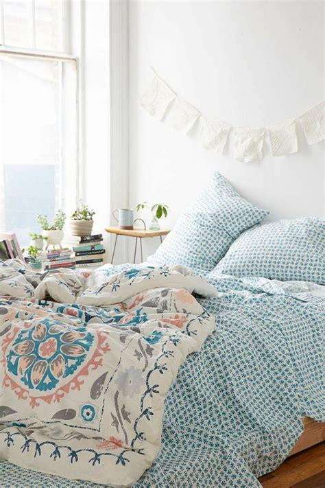chambre bleu ciel davaus chambre couleur bleu ciel avec des idées