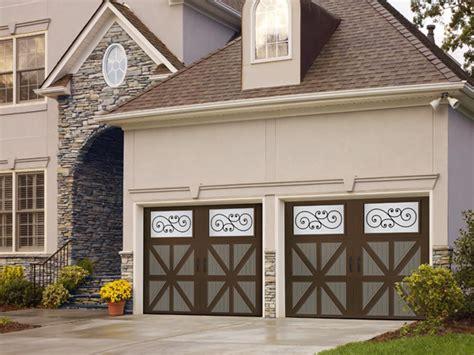 garage door service birmingham al precision garage door birmingham al garage door repair