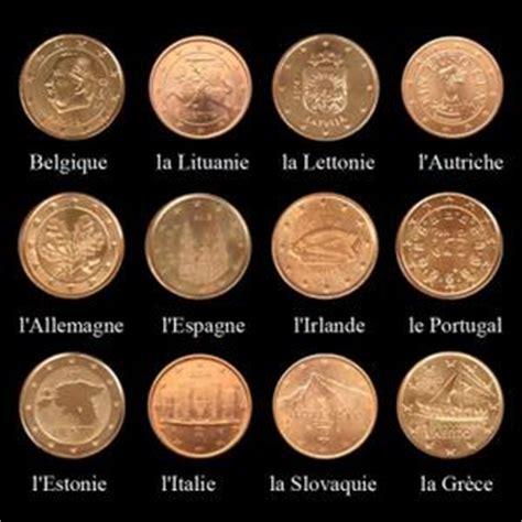 coll鑒ue de bureau pieces de monnaie en euros achat vente pieces de monnaie en euros pas cher cdiscount
